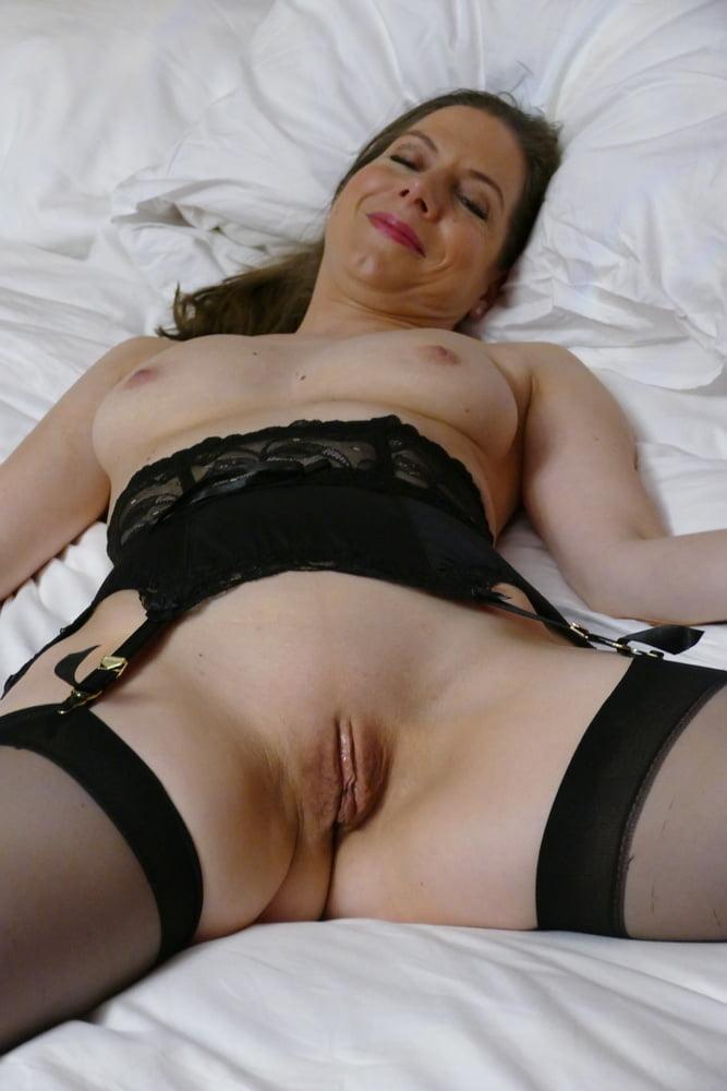 Hot sexy women masturbating-4605