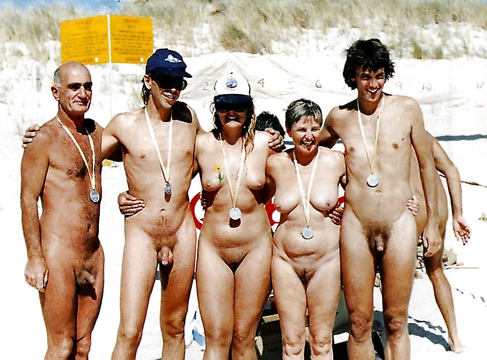 Hq australian porn pics