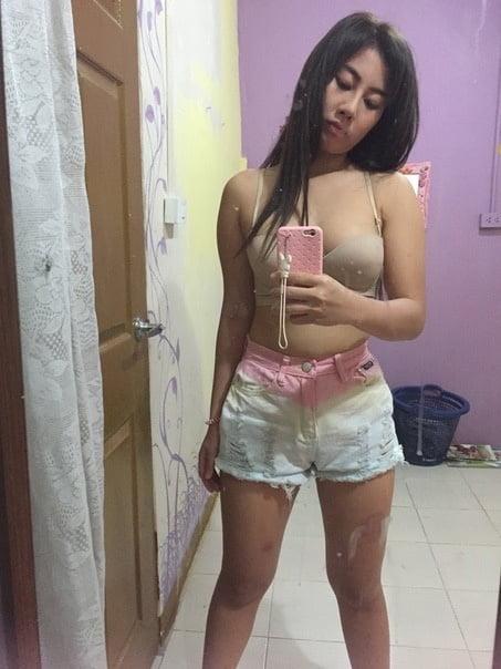 Thai porn image-3848