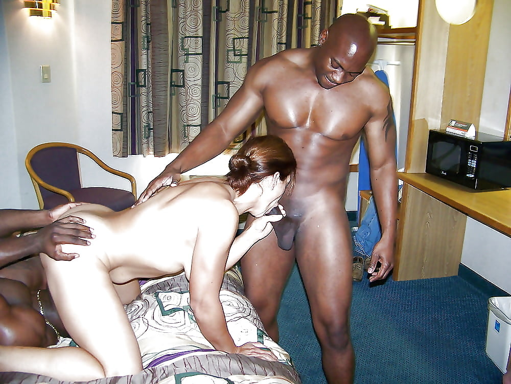 interracial-wife-watching