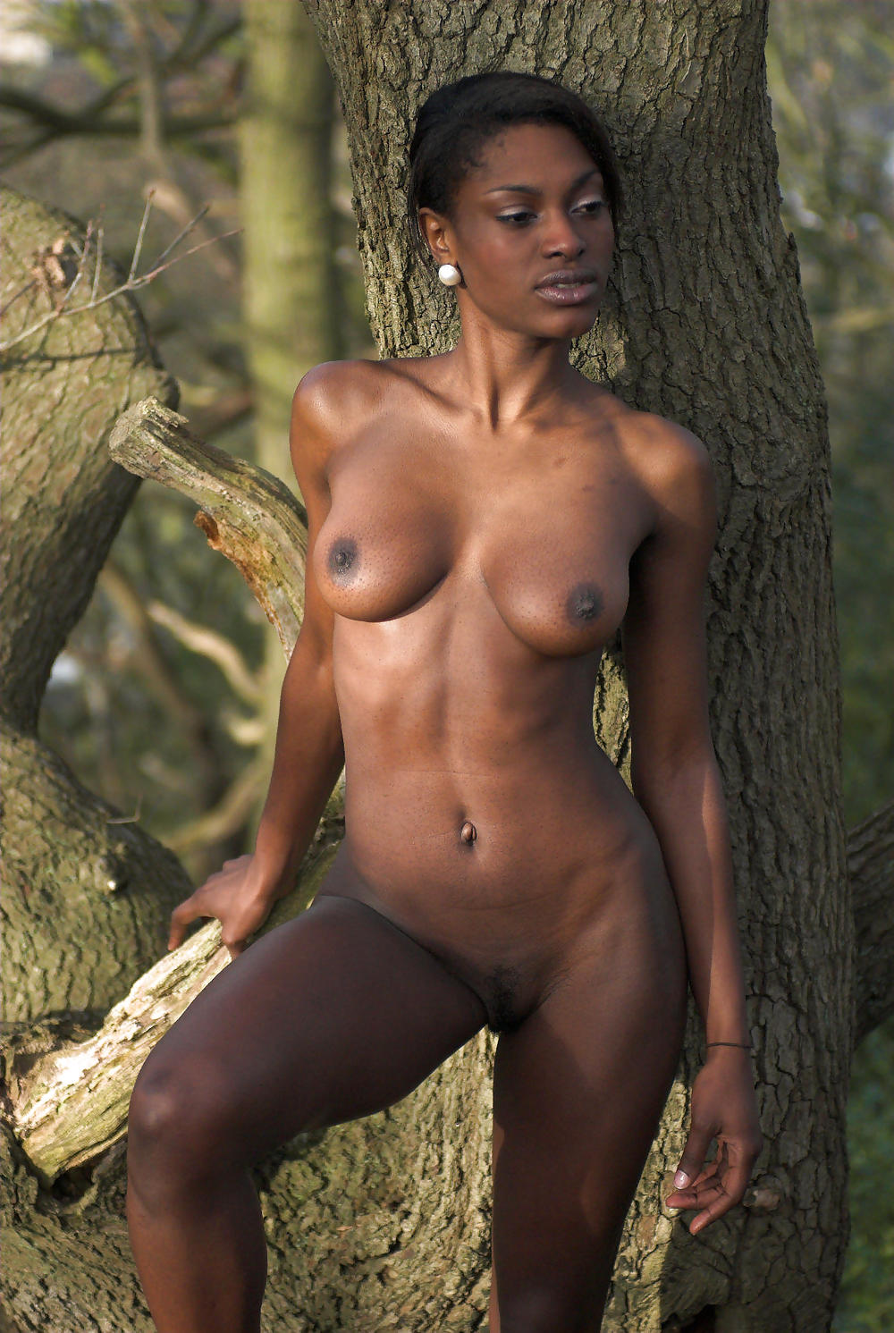 naked-black-women-photo-gallery-real-slut-homemade-porn