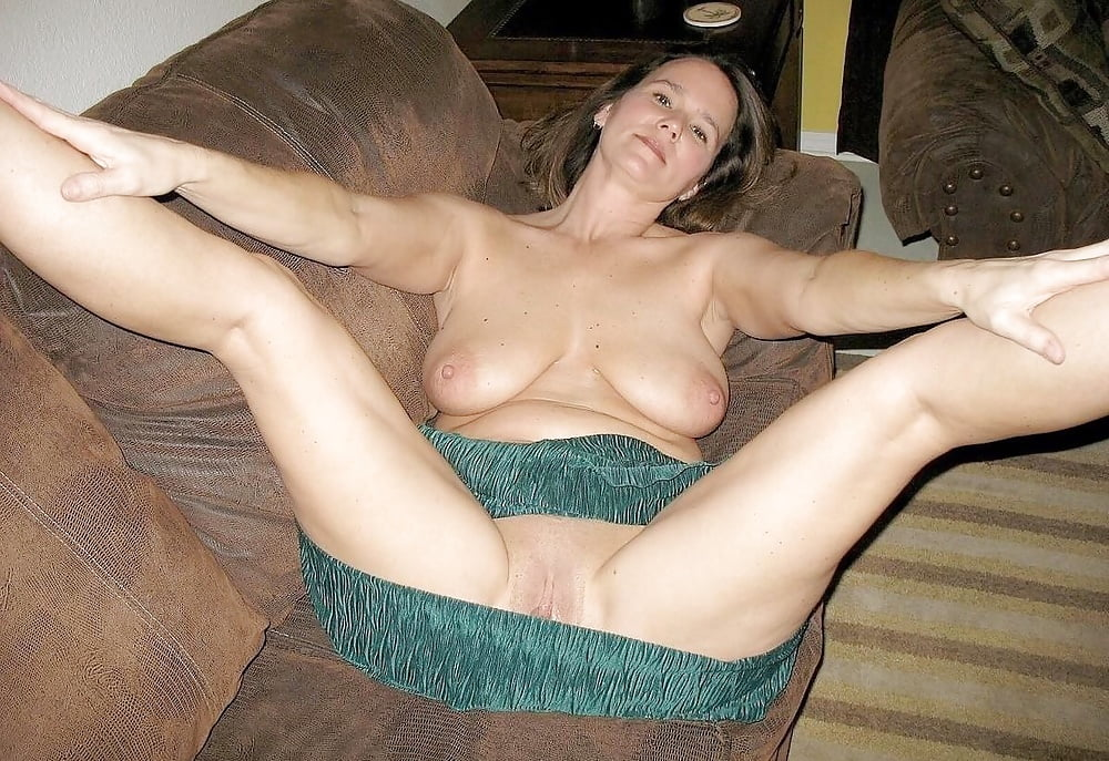 Real naked mature forced, sexiest sports babes
