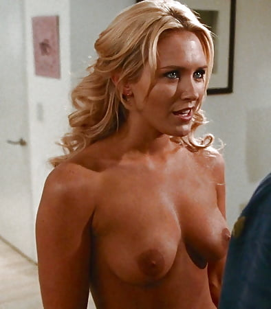 Nicky Whelan Nude Leaked Sex Videos Naked Pics At Xhamster