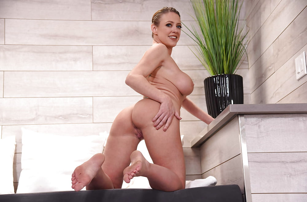 addie-williams-nude-fast-fucking