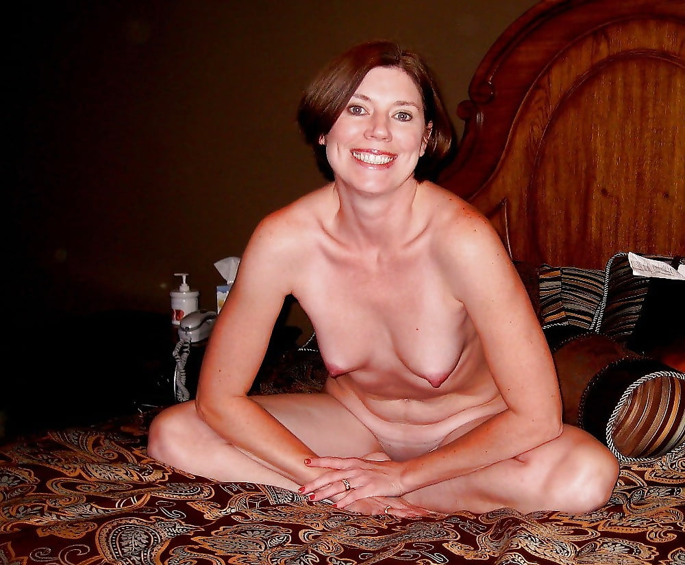 naughty-housewives-nude-pics-cute-anal-pornstars