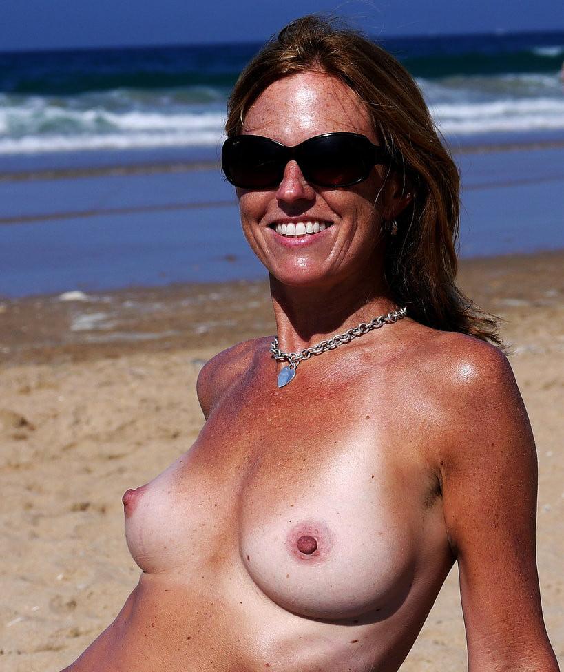 Girl blow south beach milfs burst facial