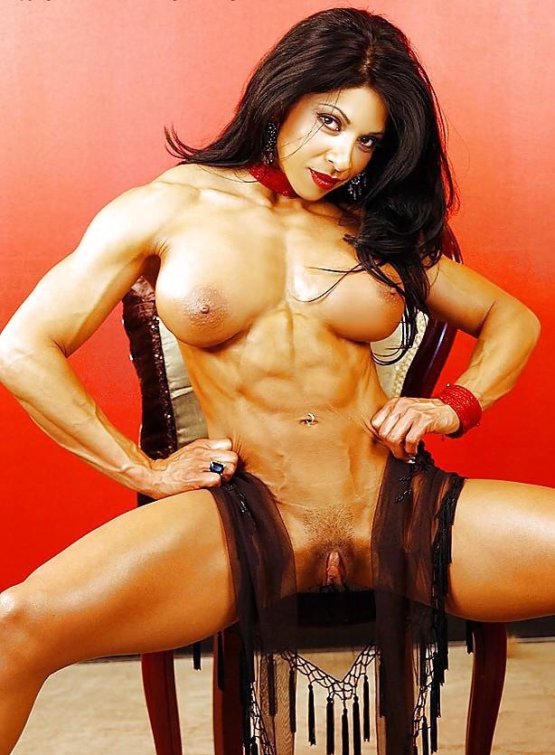 Hot girls stripping