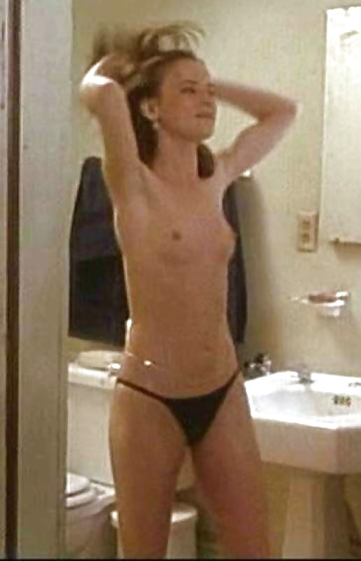 Pussy juliette lewis, older men fucking younger girls