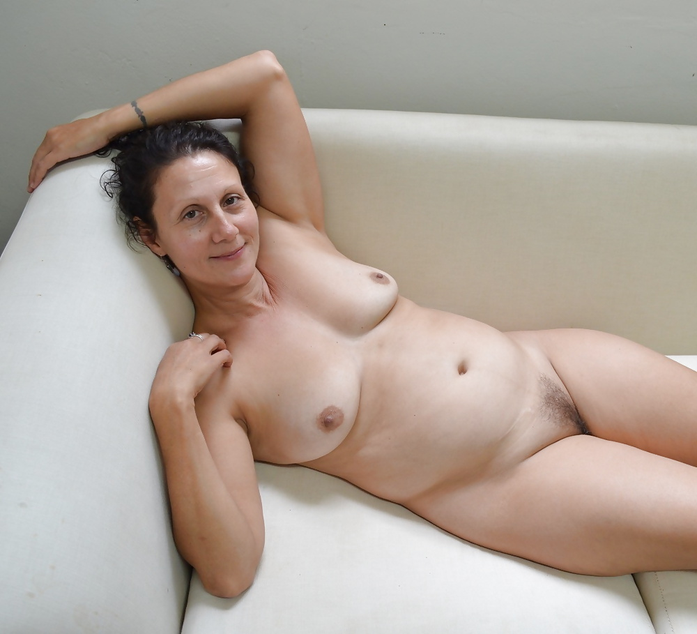 Aged Porn Photo With Mature Women