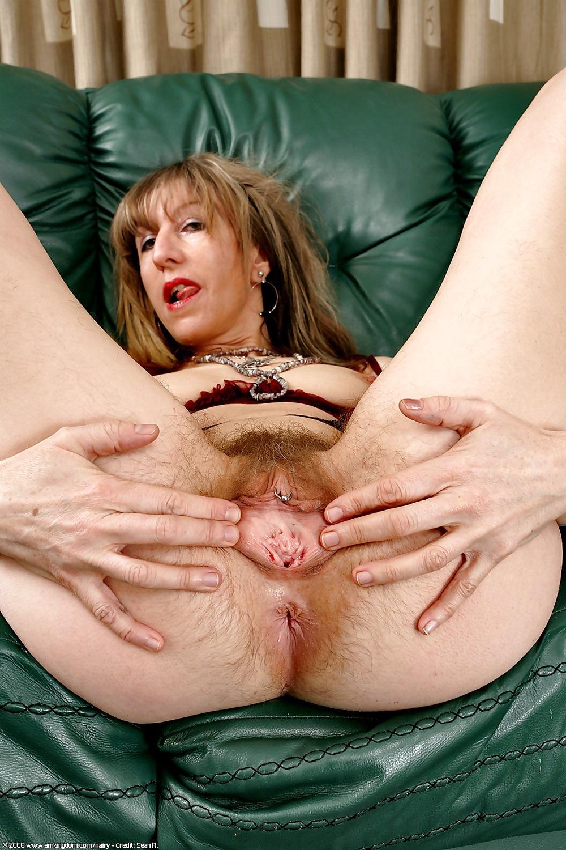 Тетки с огромным влагалищем