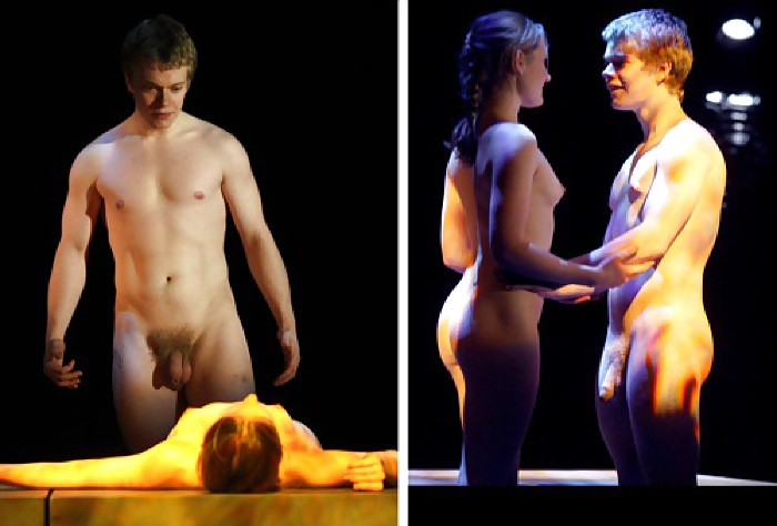 Anna Camp Nude Hot Nude