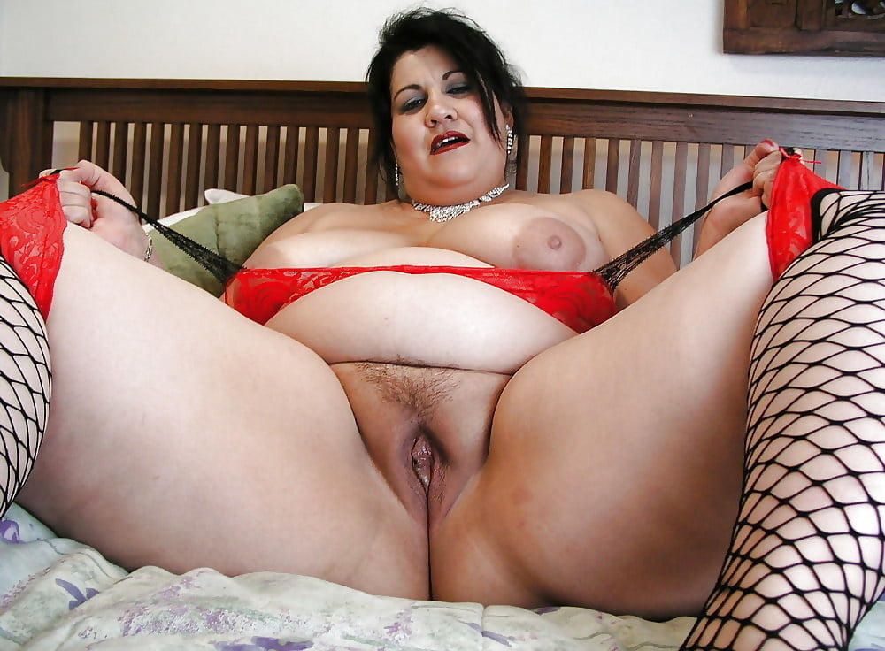 Naked fat old shave of grandma free xxx galeries