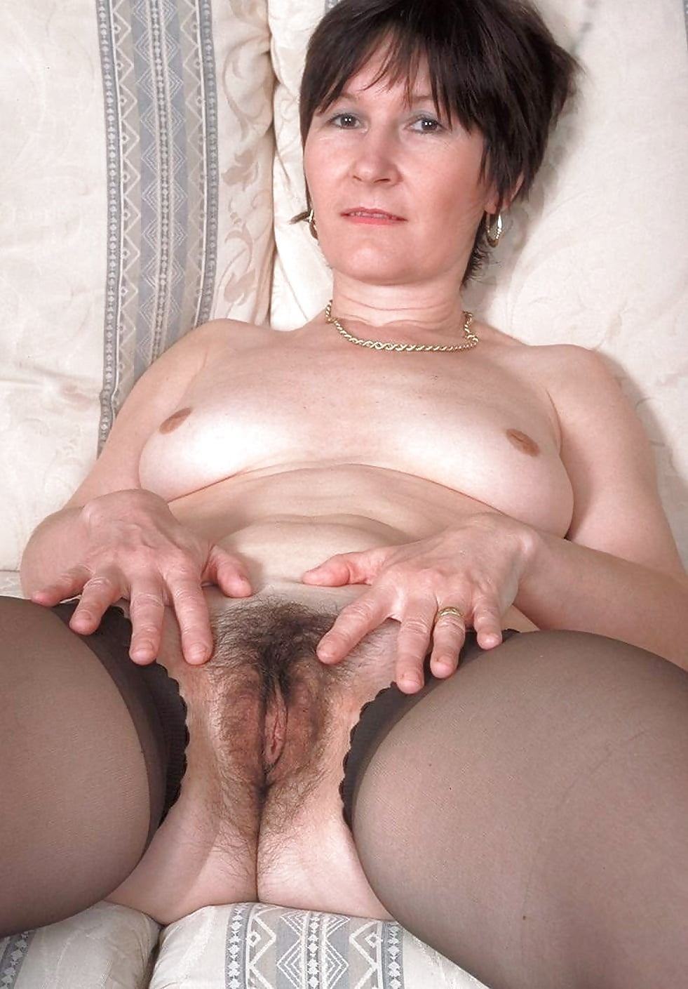 Moms hairy pussy pictures