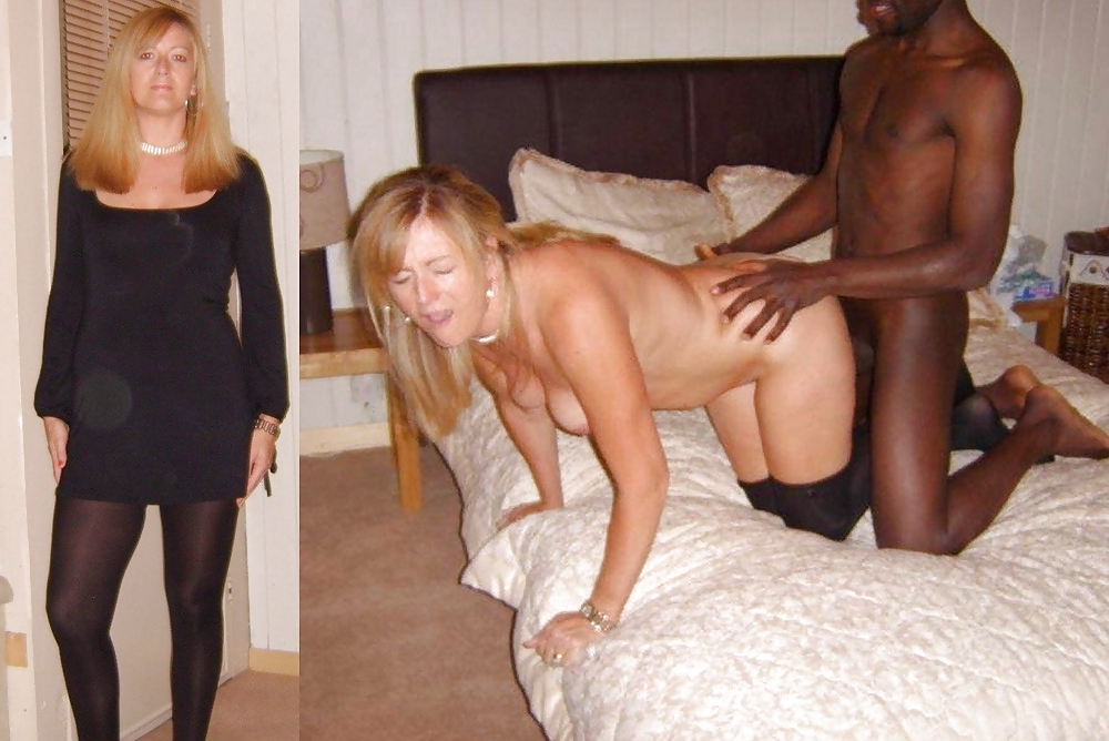 Nude girls porn series about wives fuking women