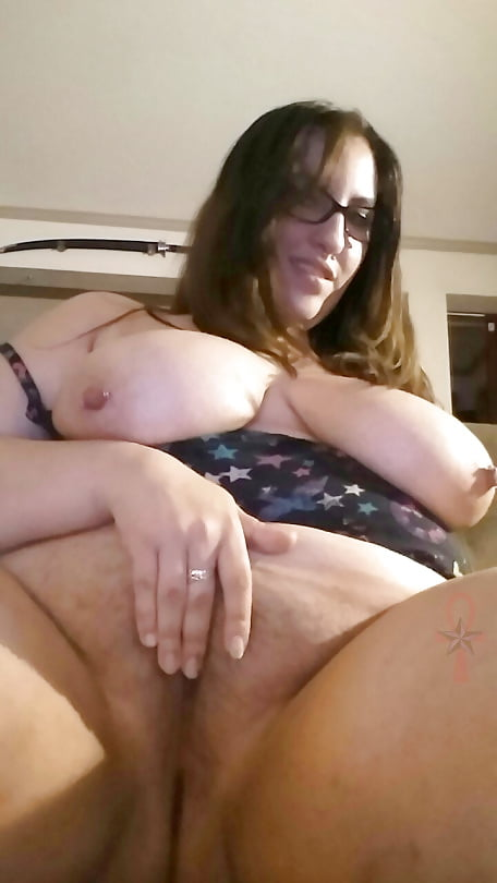 Bbw Pregnant Webcam HClips 1