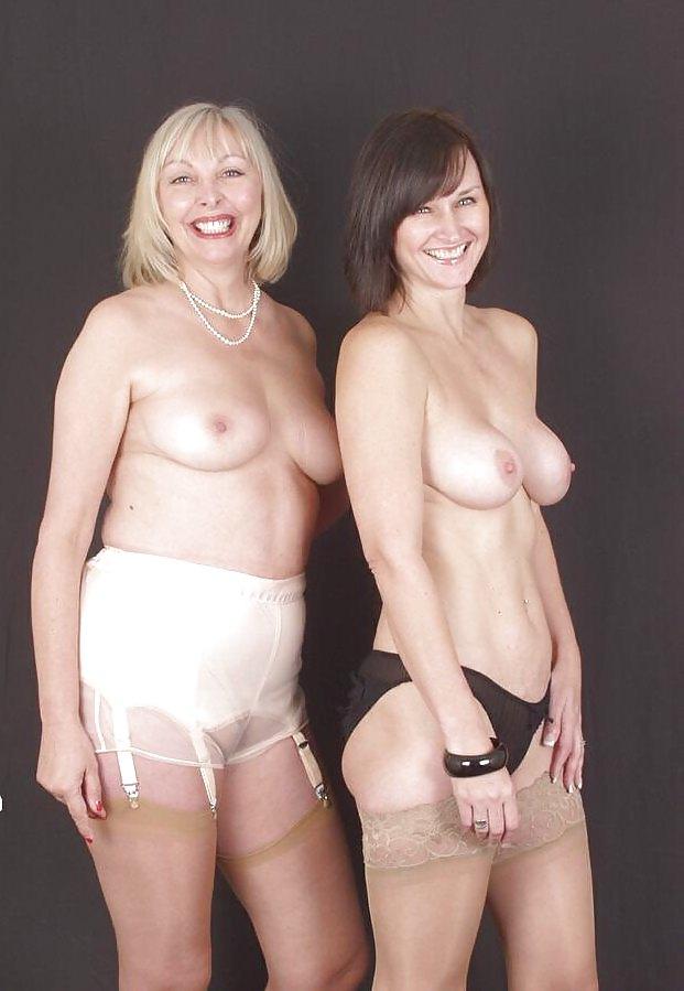 English nude lady, stephen king naked