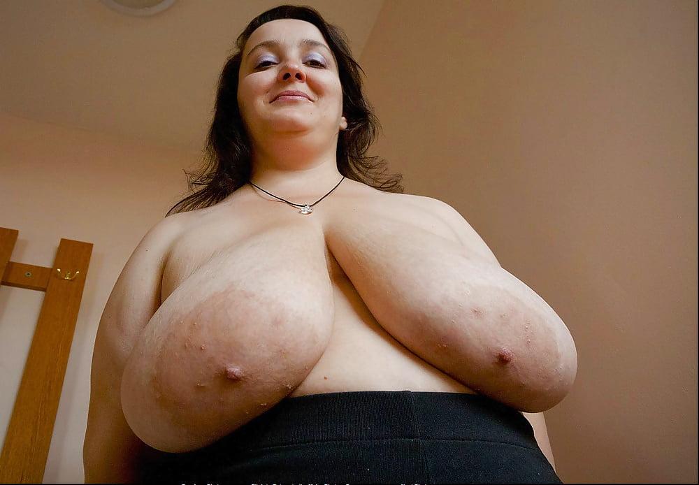 fannie-big-chubby-tits