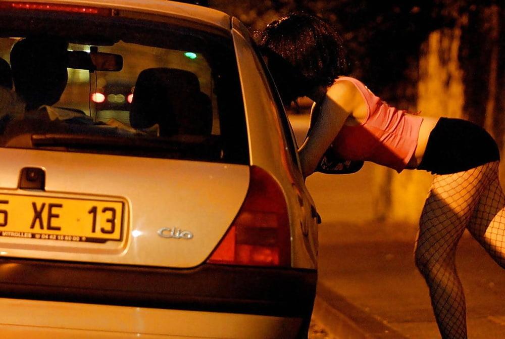 Проститутки по профессиям индивидуалки саратоа