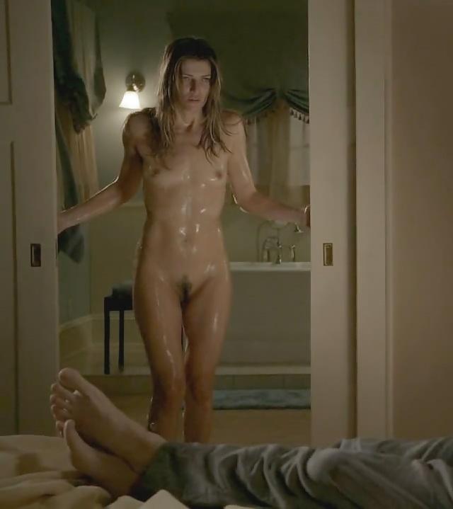 Nude Celebrities Pics