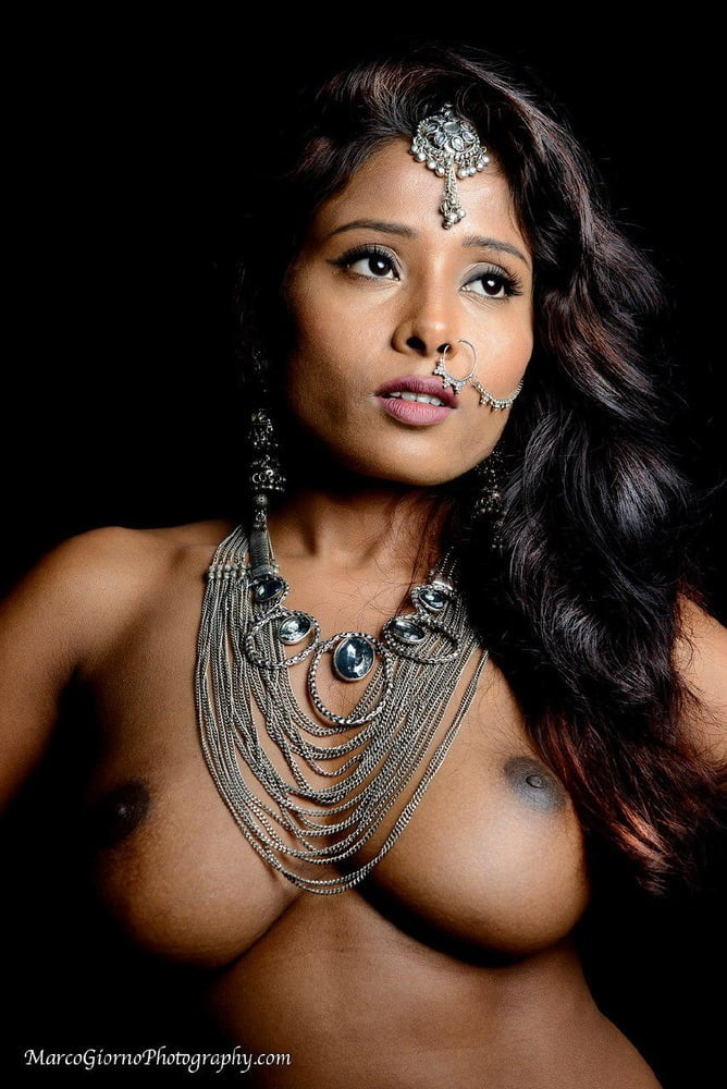 semi-nude-indian-women-seduce-xxx-meaning