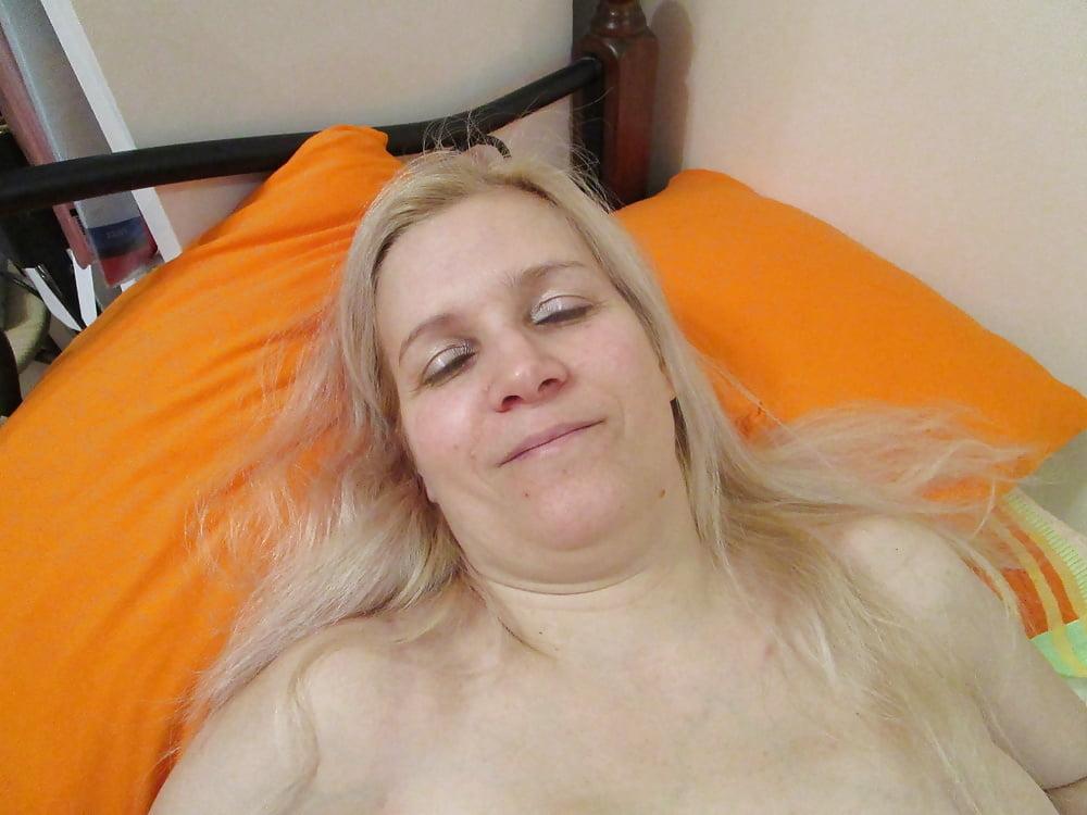 best amateur porn web