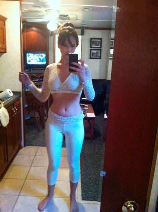 Jennifer lawrence on nude photos-7798