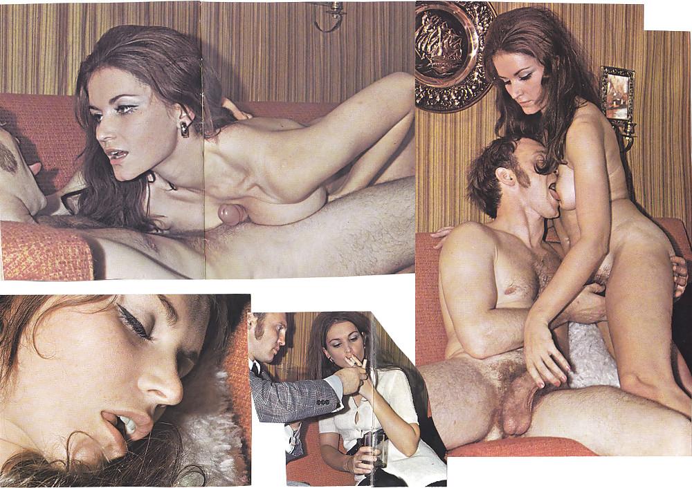 Danish Porn And Nora Danish Photos