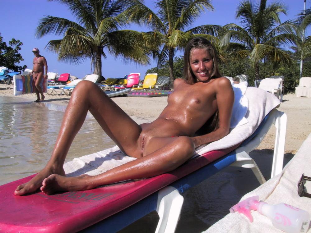 Free hedonism iii jamaica nude beach