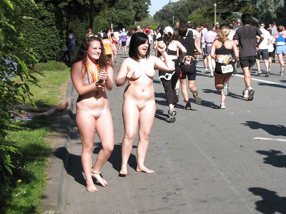 Photos of adult street partiestures, nude asian fucking