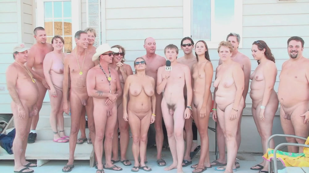 booty-army-estonian-nude-families-getting-fucked-fast
