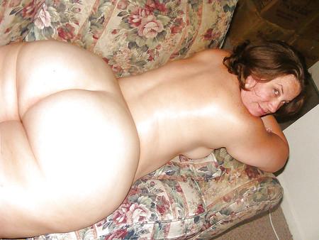 Big Booty 62