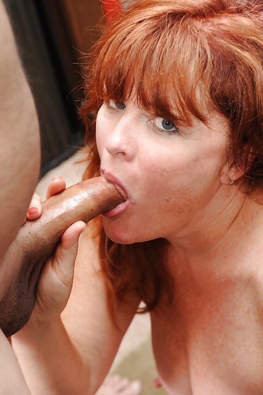 mature-redheads-sucking-cock-katy-perry-having-nacked-sex