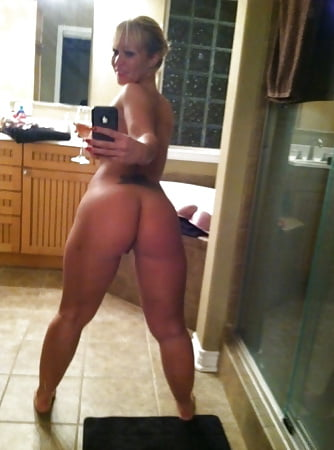 selfie amateur milfs and mature vol