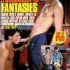 Gay Vintage Hardcore Magazines - Firemen's Fantasies