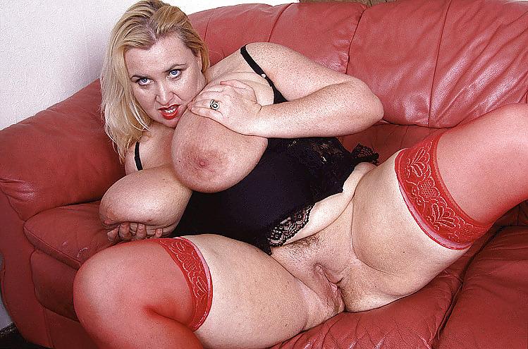 Секс толстой шлюхи #12