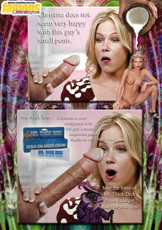 Christina Applegate Desnuda Vídeos Sexuales Y Fotos Desnudas