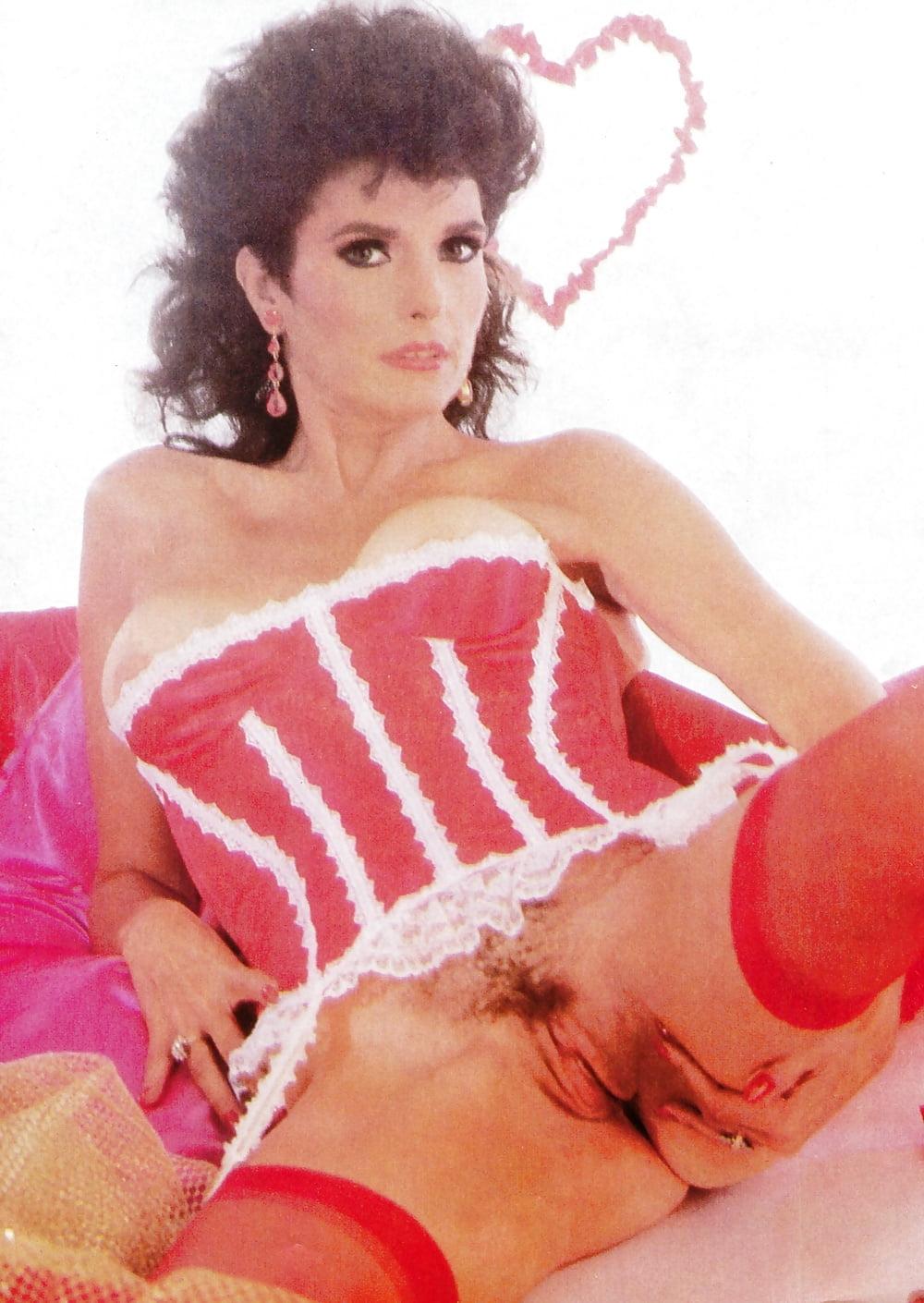 girls-ecstasy-naked-pictures-of-gloria-leonard-naked-women-getting