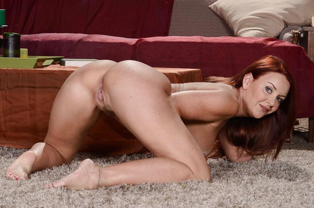 Janet mccarty porn — 15
