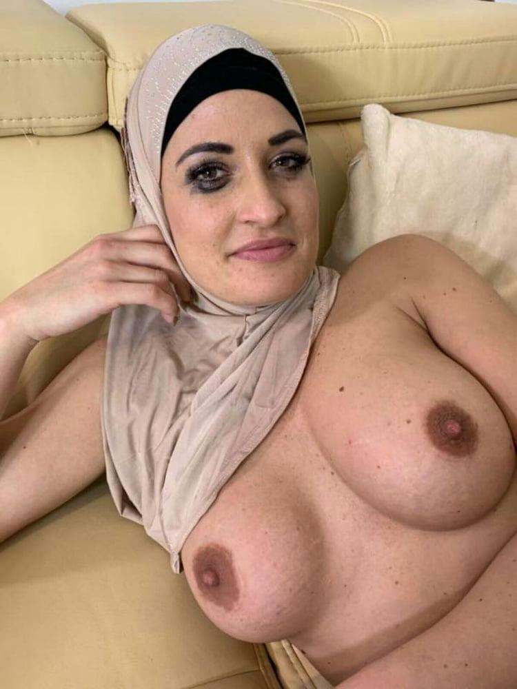 Nude Muslim Girls Big Boobs