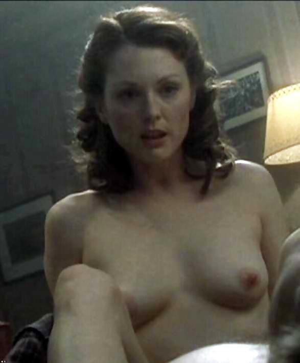 Sexy julianne moore naked julianne moore nude pics