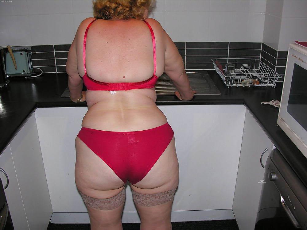 Fat gallery mature sexy