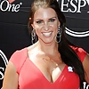 Stephanie McMahon Sexy Pictures (WWE)