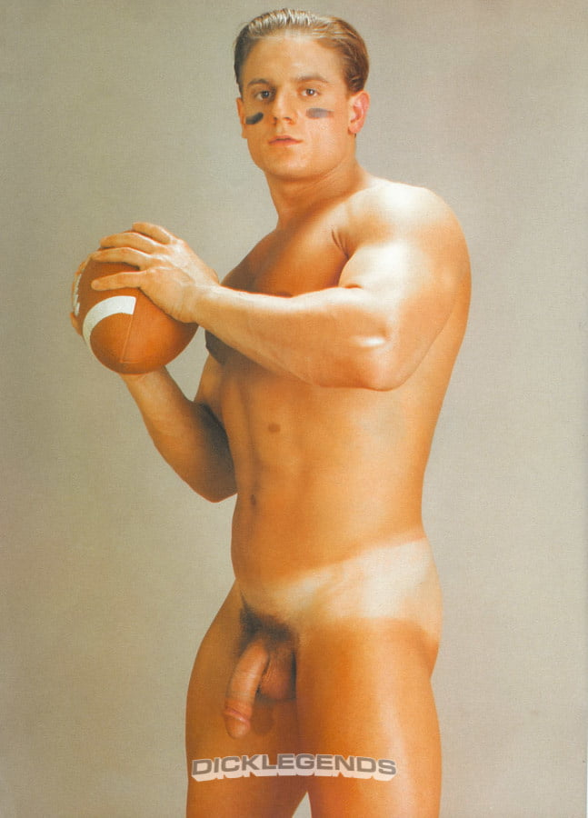 Scott randsome