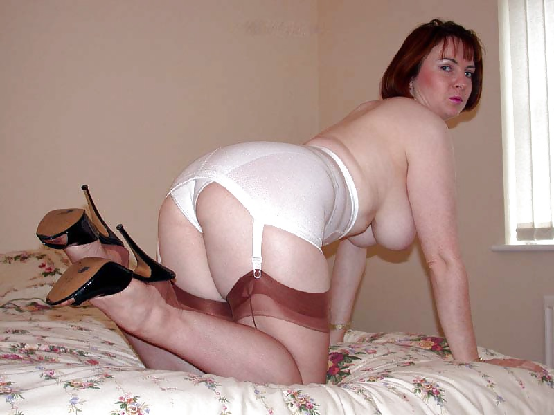 Christine Msl Mysexylegs Free Sex Pics