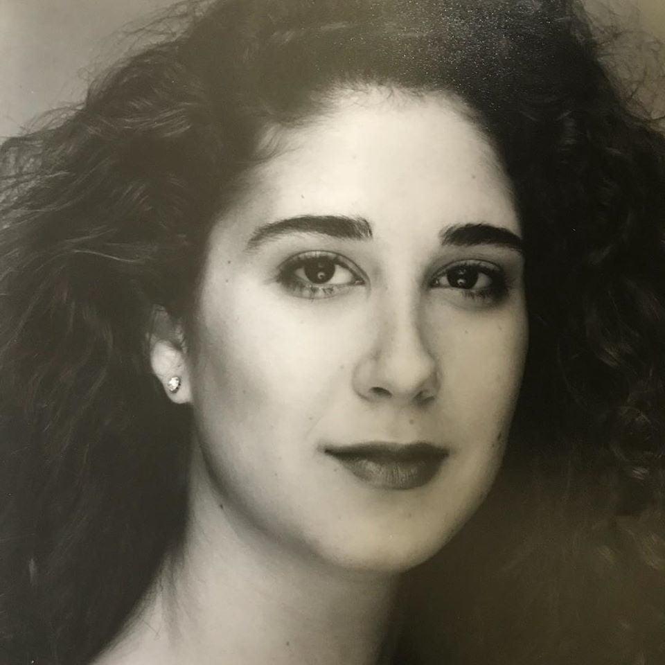 Jewish Milfs - 28 Pics