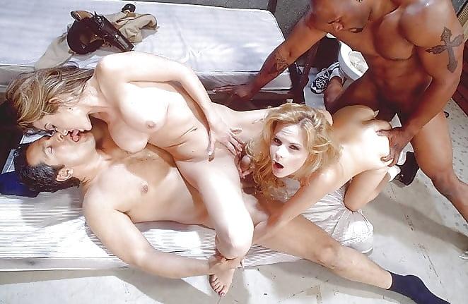 Naughty sexy neighbour-9731