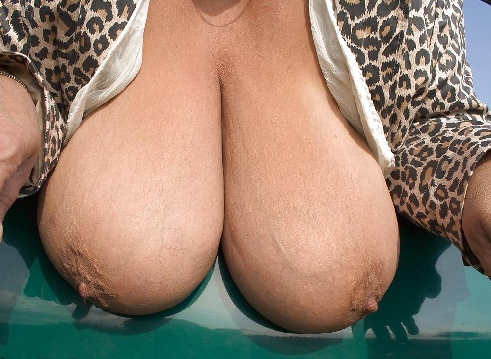 Big Breast Granny Free Porn Galery