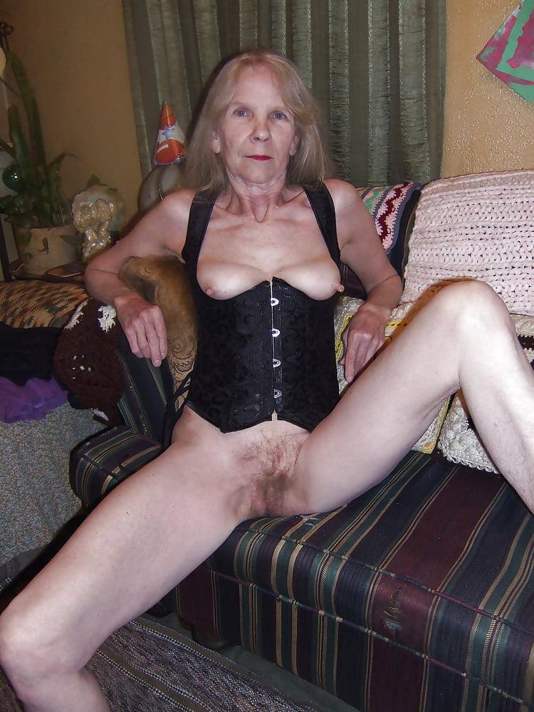 Lips image fap grannies cam babe