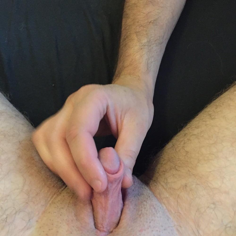 видео на которое можно дрочить