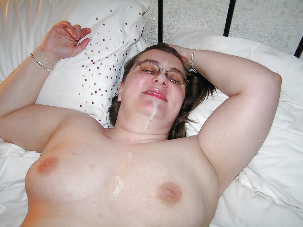 Teen bbw facial movies 12